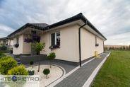 Dom na sprzedaż, Czerniejów-Kolonia, lubelski, lubelskie - Foto 2