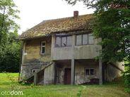Dom na sprzedaż, Zalas, krakowski, małopolskie - Foto 2