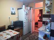 Apartament de vanzare, Maramureș (judet), Vasile Alecsandri - Foto 2