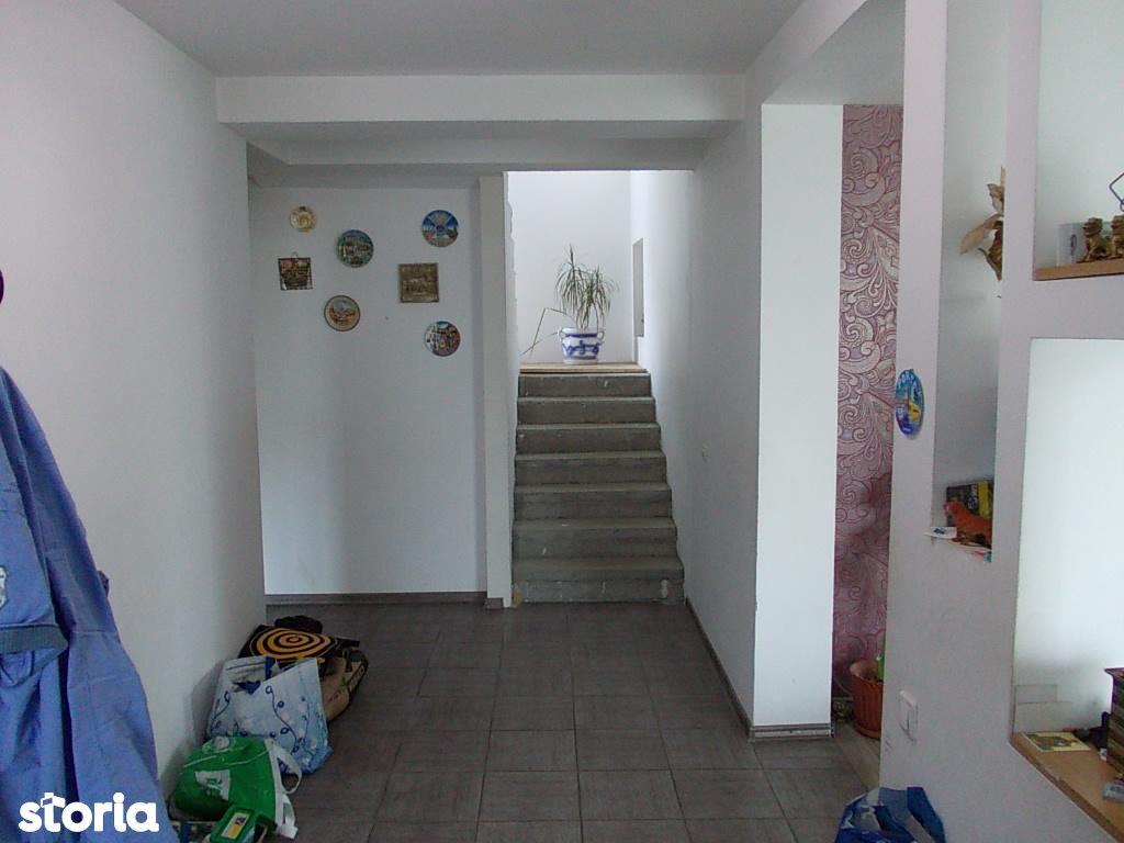 Casa de vanzare, Ilfov (judet), Strada Argeș - Foto 12