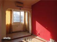 Apartament de vanzare, Cluj (judet), Strada Ploiești - Foto 2