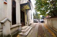 Casa de vanzare, București (judet), Strada Constantin F. Robescu - Foto 19