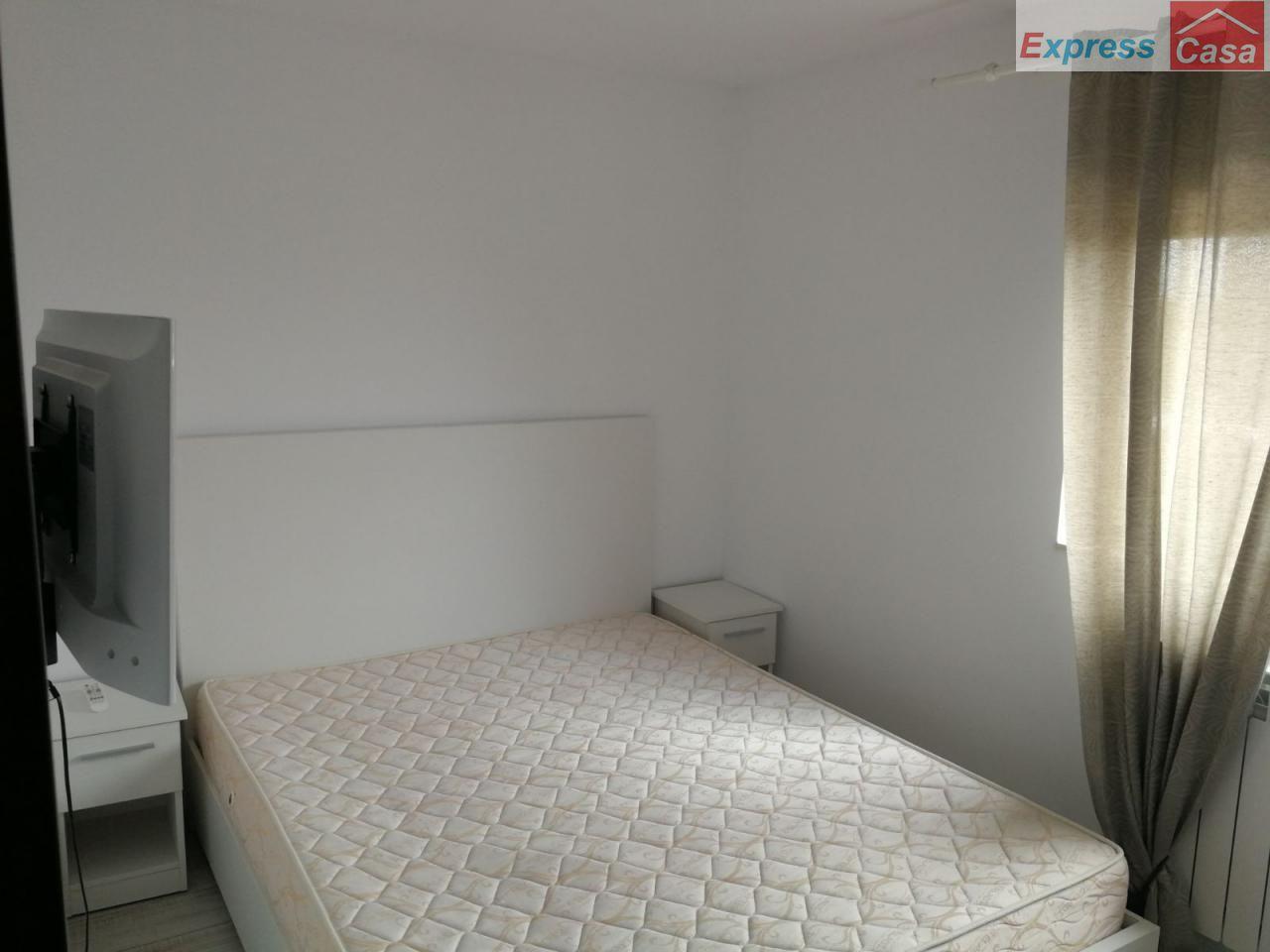 Apartament de vanzare, Iași (judet), Moara de Vânt - Foto 7