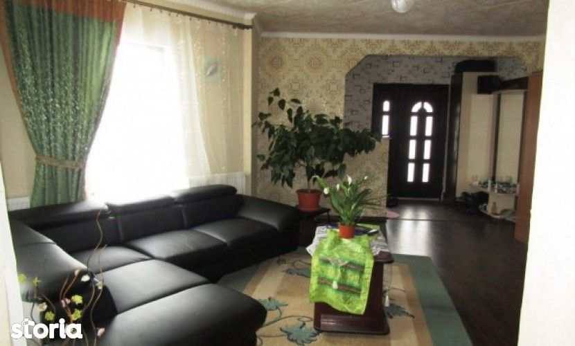 Casa de vanzare, Iași (judet), Bulevardul Tudor Vladimirescu - Foto 10