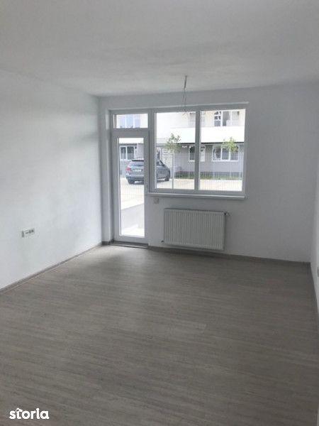 Apartament de vanzare, Ilfov (judet), Strada Diamantului - Foto 6