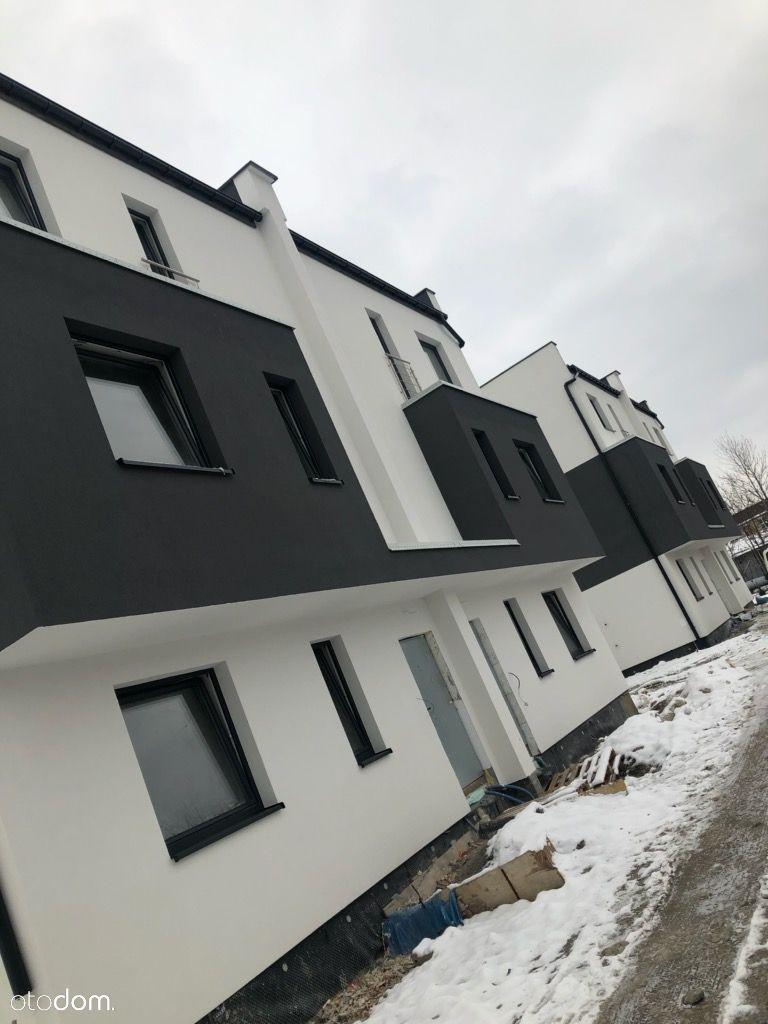 Mieszkanie na sprzedaż, Bielsko-Biała, Mikuszowice Krakowskie - Foto 13