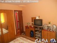 Apartament de vanzare, Gorj (judet), Târgu Jiu - Foto 5
