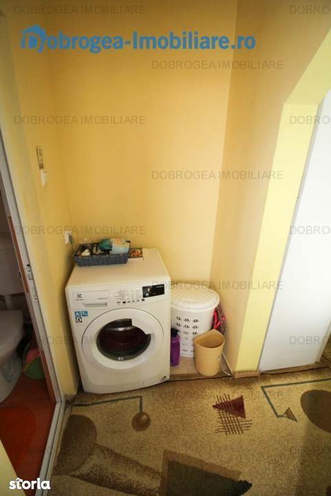 Apartament de vanzare, Tulcea (judet), Strada Sabinelor - Foto 10