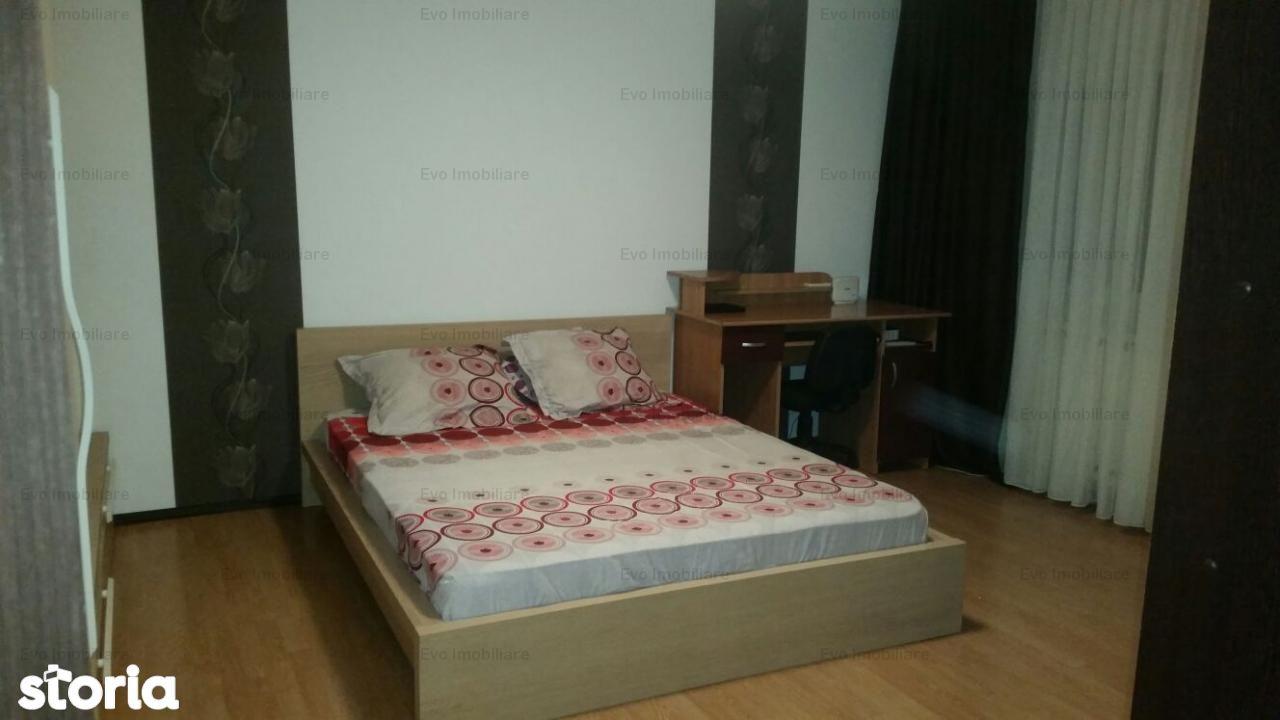 Apartament de inchiriat, București (judet), Rahova - Foto 11