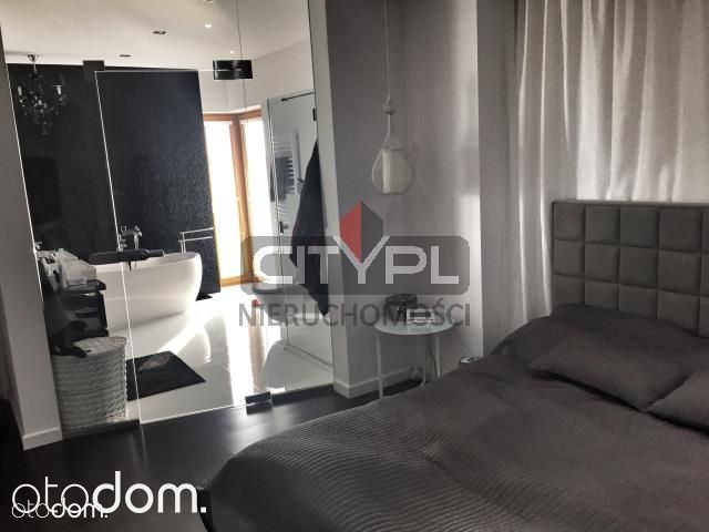 Dom na sprzedaż, Baszkówka, piaseczyński, mazowieckie - Foto 3