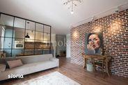 Apartament de inchiriat, Sibiu (judet), Centru - Foto 1