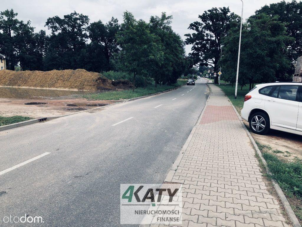 Działka na sprzedaż, Pszczyna, pszczyński, śląskie - Foto 2