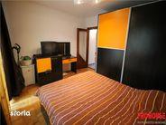 Apartament de vanzare, Bacău (judet), Aleea Armoniei - Foto 11