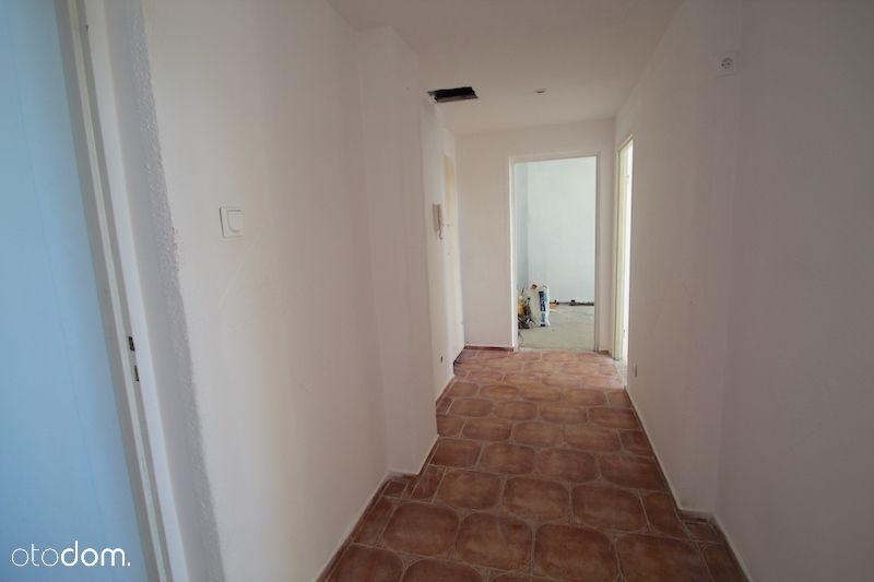 Mieszkanie na sprzedaż, Brzeg, brzeski, opolskie - Foto 9