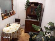 Apartament de vanzare, Brașov (judet), Bulevardul Griviței - Foto 11