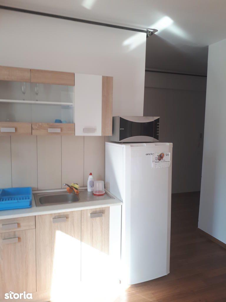 Apartament de vanzare, Constanța (judet), Bulevardul Tomis - Foto 3