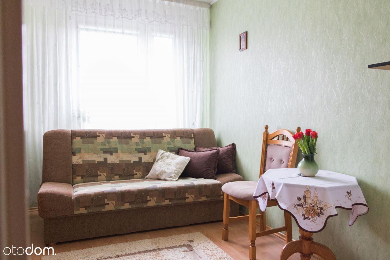 Mieszkanie na sprzedaż, Gdynia, pomorskie - Foto 5