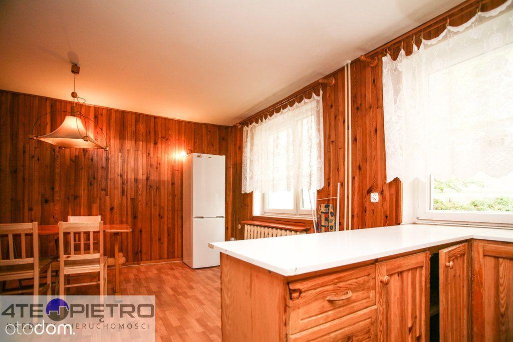Mieszkanie na sprzedaż, Lublin, Czechów - Foto 3