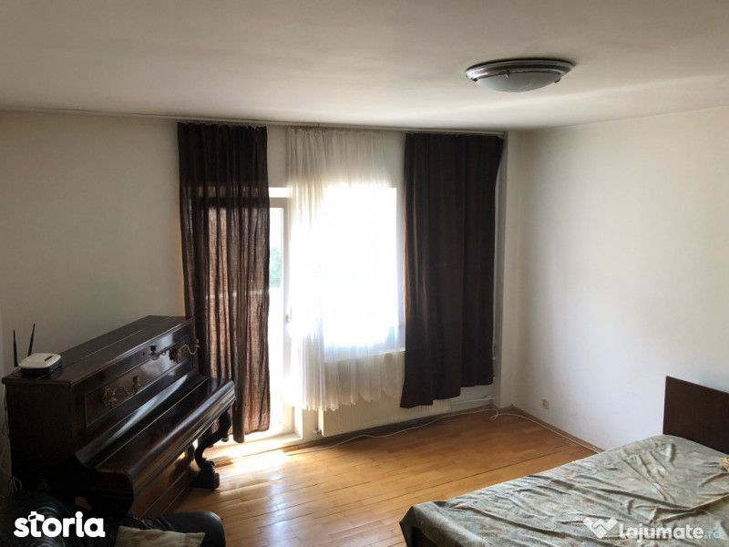 Apartament de vanzare, București (judet), Uranus - Foto 6
