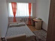 Apartament de inchiriat, Cluj (judet), Strada General Nicolae Dăscălescu - Foto 5