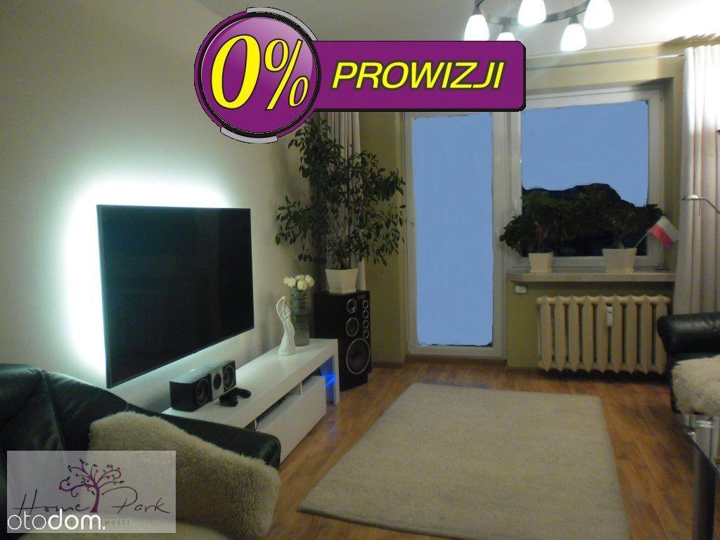 Mieszkanie na sprzedaż, Pabianice, Bugaj - Foto 1