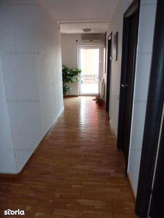 Apartament de vanzare, București (judet), Drumul Valea Cricovului - Foto 5