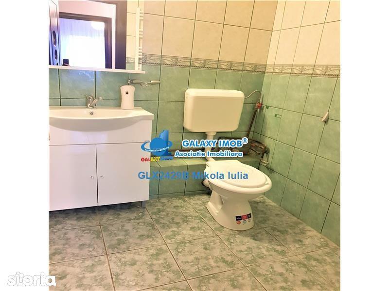 Apartament de vanzare, București (judet), Strada Partizanilor - Foto 9