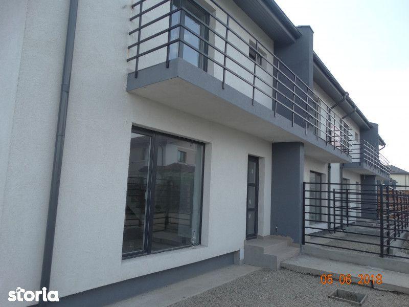 Casa de vanzare, Ilfov (judet), Strada Gloriei - Foto 4