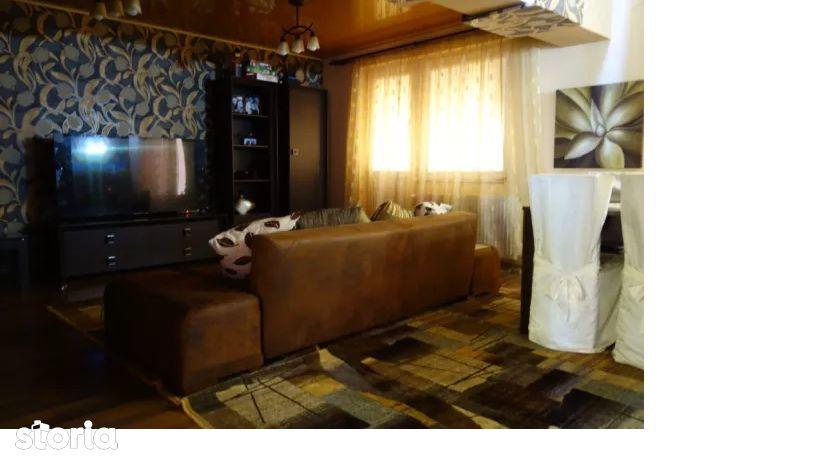 Apartament de vanzare, Sălaj (judet), Simion Bărnuțiu - Foto 3