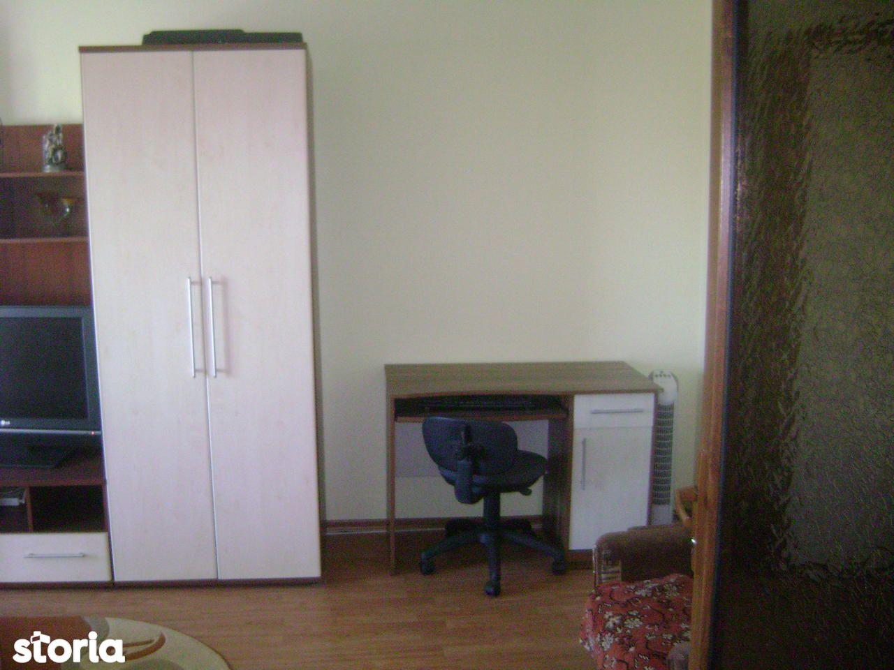 Apartament de inchiriat, Constanța (judet), Bulevardul Tomis - Foto 16