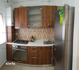 Apartament de inchiriat, Iași (judet), Strada Doctor Vicol N. - Foto 5