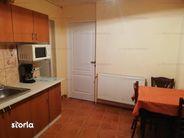 Apartament de vanzare, Cluj (judet), Strada Ion Popescu Voinești - Foto 6