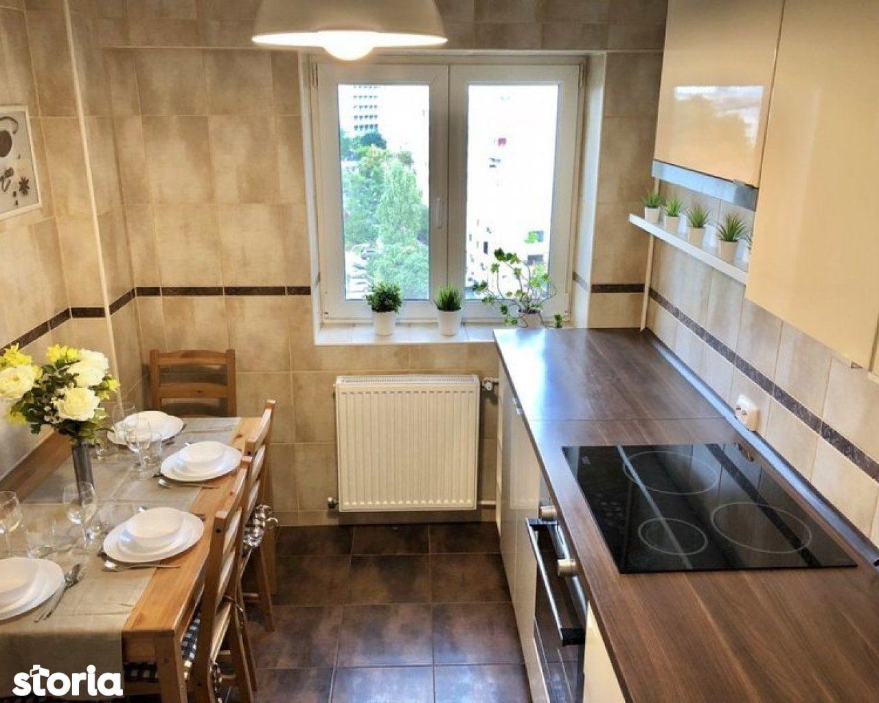 Apartament de vanzare, București (judet), Șoseaua Panduri - Foto 12