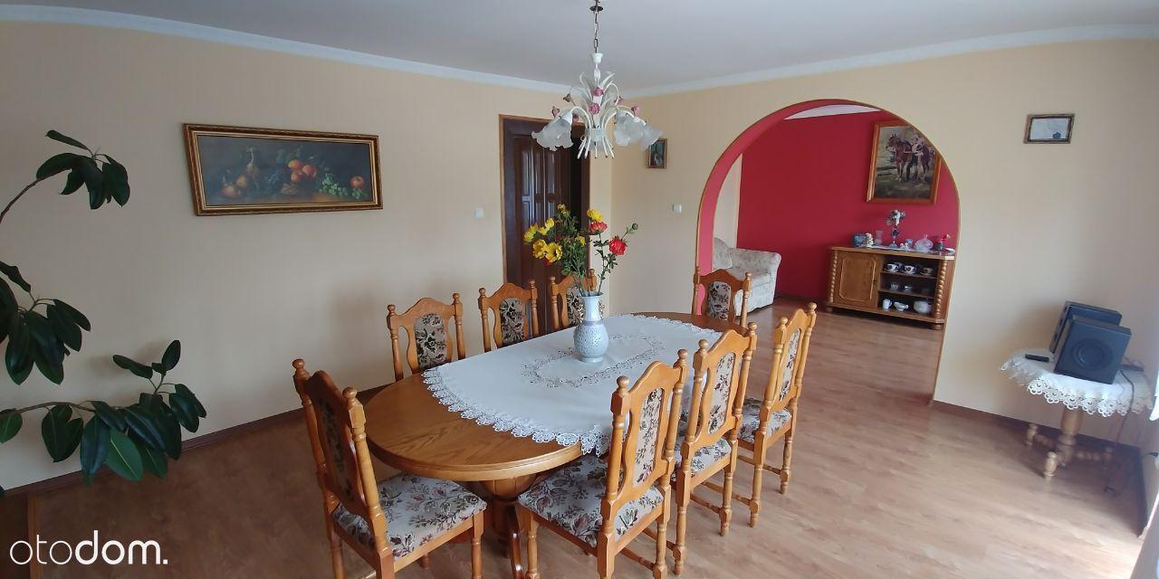 Dom na sprzedaż, Mochowo, sierpecki, mazowieckie - Foto 7
