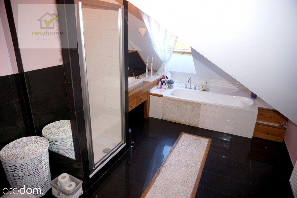 Dom na sprzedaż, Szczytno, szczycieński, warmińsko-mazurskie - Foto 12