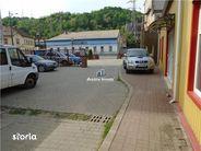 Spatiu Comercial de vanzare, Caraș-Severin (judet), Strada Căminelor - Foto 7