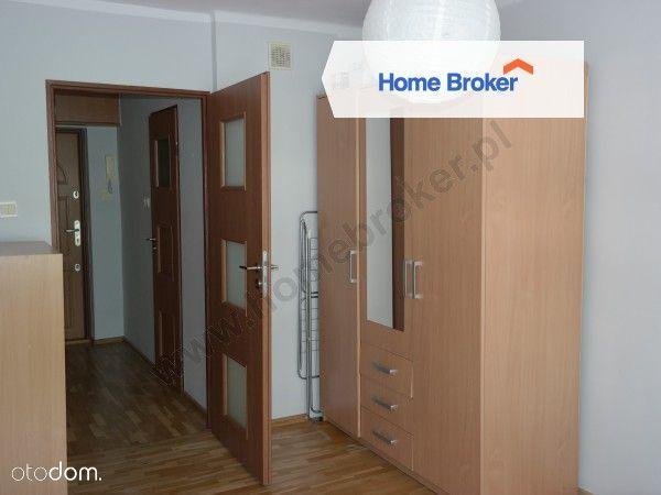 Mieszkanie na sprzedaż, Białystok, Bojary - Foto 2