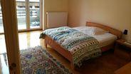 Apartament de vanzare, Bucuresti, Sectorul 1, P-ta Universitatii - Foto 5