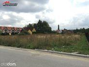 Działka na sprzedaż, Kraków, Opatkowice - Foto 1