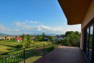 Dom na sprzedaż, Nowy Sącz, małopolskie - Foto 1