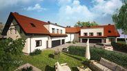 Dom na sprzedaż, Żerniki Małe, wrocławski, dolnośląskie - Foto 1