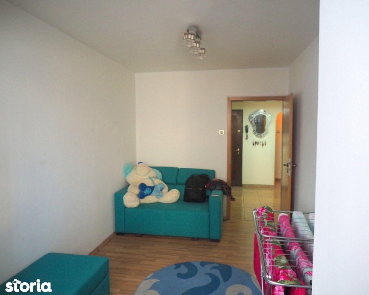 Apartament de vanzare, București (judet), Aleea Marius Emanoil Buteica - Foto 3