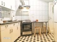 Apartament de inchiriat, București (judet), Strada Mântuleasa - Foto 6