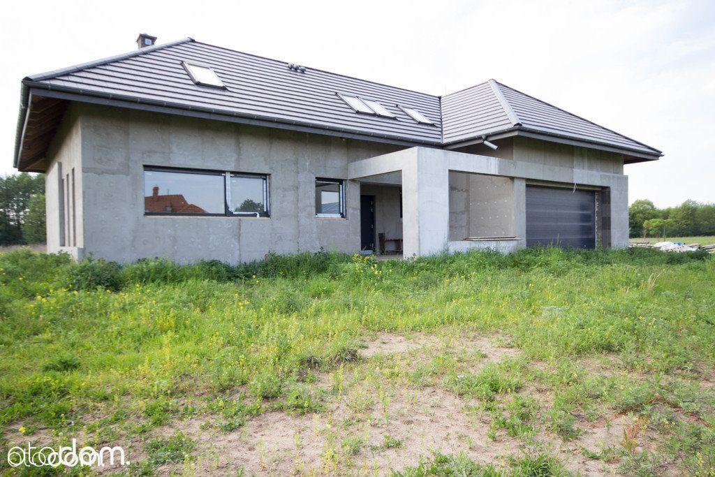 Dom na sprzedaż, Łęgi, policki, zachodniopomorskie - Foto 11
