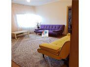 Apartament de vanzare, București (judet), Aleea Fetești - Foto 2
