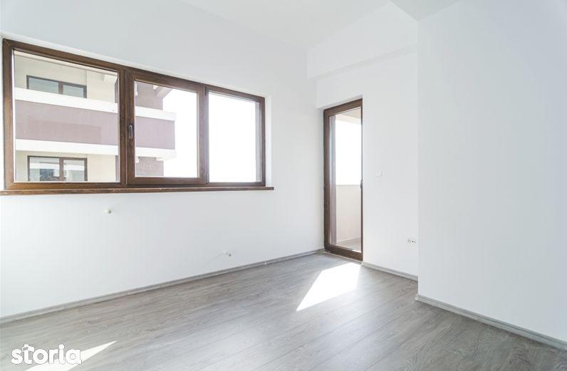 Apartament de vanzare, Bucuresti, Sectorul 4, Aparatorii Patriei - Foto 2