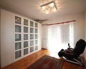 Apartament de vanzare, București (judet), Băneasa - Foto 6