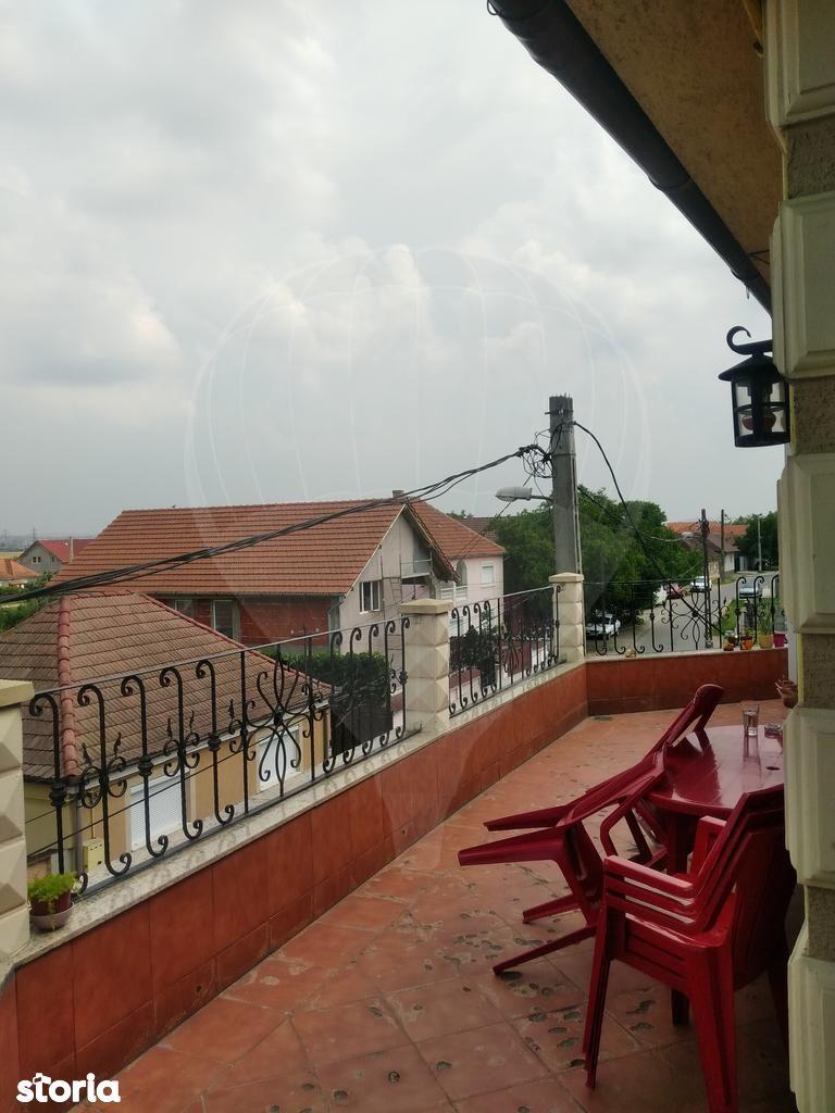 Casa de vanzare, Bihor (judet), Strada Păsărilor - Foto 15