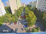 Apartament de vanzare, București (judet), Șoseaua Pantelimon - Foto 8