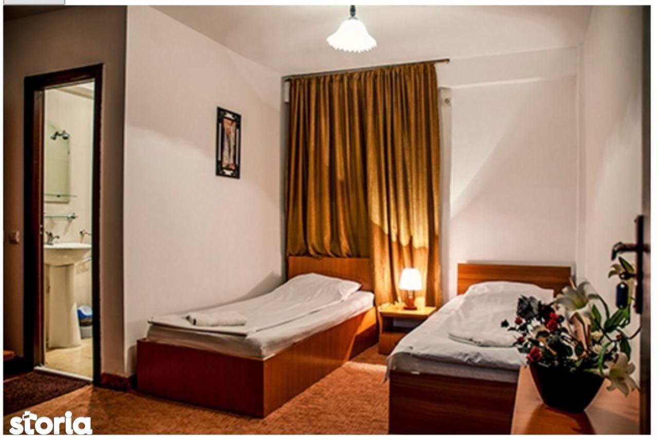 Spatiu Comercial de vanzare, Bucuresti, Sectorul 1, P-ta Victoriei - Foto 3